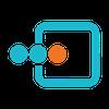Logo_guestonline